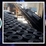 Izogam Company protects Tabriz and sells it directly from the factory