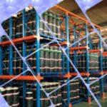بهترین شرکت ایزوگام صادراتی