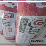 قیمت ایزوگام دلیجان شرق از درب کارخانه