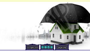 فروش عمده ایزوگام شیراز از کارخانه سهند تبریز
